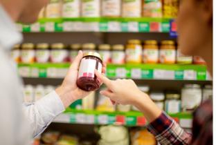 Reunião discute critérios para aprimoramento da rotulagem nutricional