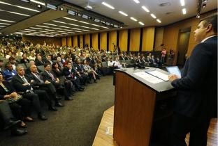 6' Semana ENEF: Idec realiza lives com especialistas em finanças, participe!