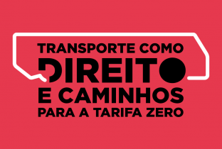 Seminário no RJ debate financiamento alternativo do transporte público