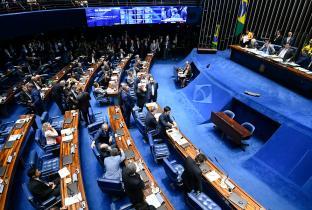 Vitória: Consea Nacional é reativado