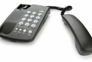 Mudanças na telefonia fixa: o que o Idec está fazendo em defesa do consumidor?