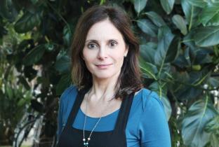 Idec anuncia Teresa Liporace como nova Coordenadora Executiva