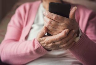 Após denúncia do Idec, INSS admite vazamento de dados de aposentados