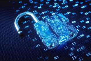 Coalizão alerta sobre riscos dos vetos à Lei de Proteção de Dados
