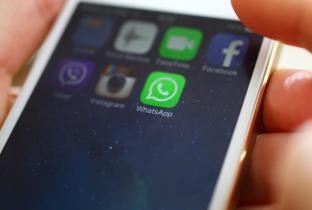 Idec pede investigação sobre uso de dados em campanha eleitoral pelo WhatsApp