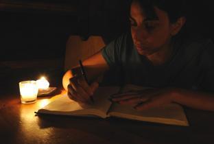 16 milhões de pessoas ficaram sem energia em 2017