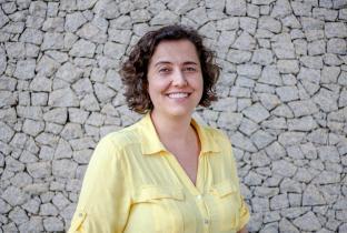 Ana Paula Bortoletto