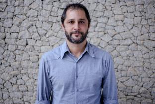 Diogo Moyses