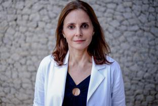 Teresa Liporace