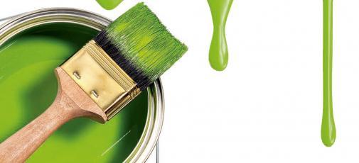 Precisamos falar sobre Greenwashing