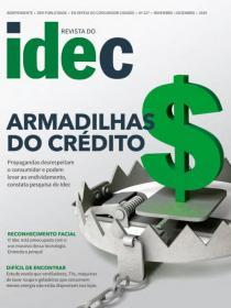 Armadilhas do Crédito